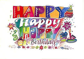 E Birthday Card Free Egreeting Cards For Birthday Free E Greeting Cards E Birthday