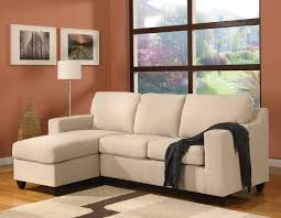 Apartment Living Room Ideas Bud Ivory White Modern Cubic