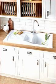 Kitchen Sink Materials Luxury Kitchen Sink Types Materials Wow