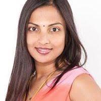 Samantha Pillay (samanthanpillay) - Profile   Pinterest