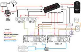 2010 ford escape radio wiring diagram 2010 image mercury mariner radio wiring diagram mercury auto wiring diagram on 2010 ford escape radio wiring diagram
