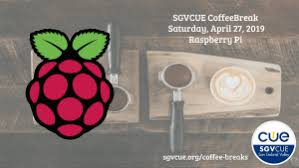Google orange county offices California This Is Special Joint Coffee Break With Occue occue During This Special Event We Will Explore The Raspberry Pi What It Is And How We Can Use It In Lennar Homes Orange County Office Of Education Oncue