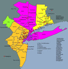 What Is A Metropolitan File New York Metropolitan Area Jpg Wikimedia Commons