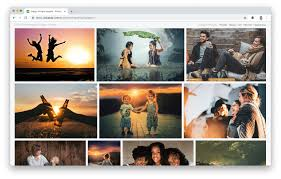 24 Sites to Find Free Images You Would Actually Use for Your Marketing