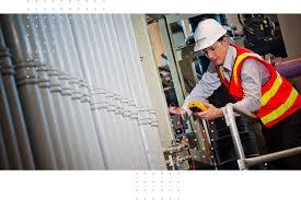 Industries Utilities Sage Automation