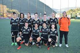 Actualmente compite en la serie a, por primera vez en su historia. Spezia Scheda Squadra Liguria Femminile Serie C Femminile 2016 17