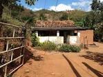 imagem de Virgolândia Minas Gerais n-2