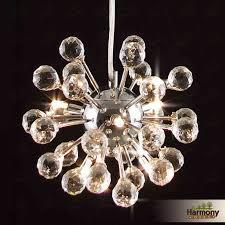 modern glass lighting. Chandelier Crystal Light Vintage Ceiling Art Glass Lighting 6 Modern New. Fleur De Lis Home G