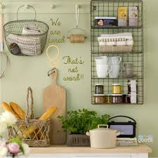 rustic wire racks as organizers a cool spring clean up idea wire shelving units rustic wire