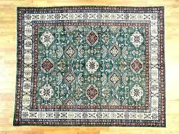 mint bath rug hunter green bathroom rug area rugs carpets mint bath