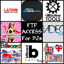 All In One Styles 2019 New Hot All In One Styles 2018 Mp3