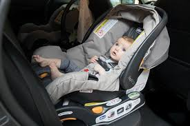 when to switch car seats wirecutter