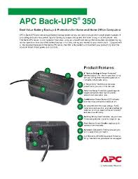 battery backup building wiring fault wiring diagram battery backup building wiring fault diagram