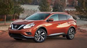 Tuning <b>Nissan Murano</b> III — оreviews and personal experience on ...