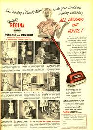 images vintage cleaning ads house cleaning art source