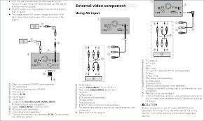 pioneer avic n1 wiring new era of wiring diagram • pioneer avh p1400dvd wiring diagram awesome pioneer avic n1 wiring rh centanadienphucthanh net pioneer avic n1