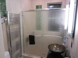 bathroom remodeling boston ma. Remodeling Boston Ma Interior Design Ideasrhachrowarecom Top Best Home Contractors Angieus Listrhangieslistcom Bathroom R