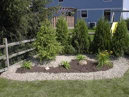small trees for landscaping | Other Finished Projects