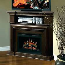 southern enterprises fireplace electric parts