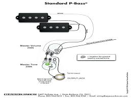 p bass wiring diagram p bass wiring diagram pj bass pickup wiring p bass wiring diagram fender precision bass wiring diagram for template p and image bass p bass wiring diagram