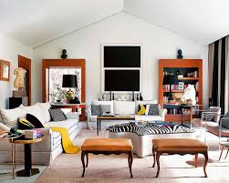 eclectic style furniture. Eclectic Style Living Room Furniture