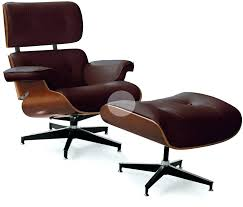 eames chair knock off reion eames chair knock off for