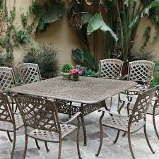 full size of garden patio furniture cast aluminum dining set aluminium cast furniture cast aluminium outdoor