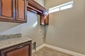 property image of 636 hardwick place in el paso tx