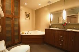 bathroom remodeling san antonio tx. Bathroom:Best Bathroom Remodel San Antonio Tx Design Ideas Modern Interior Amazing And Home Remodeling