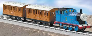 thomas the tank engine loco 1
