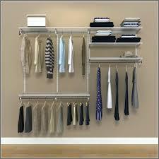 expandable closet shelf storage and closet designs expandable closet organizer closet s and s with wall expandable closet shelf