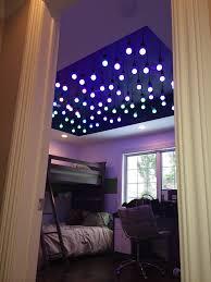 modern bedroom modern bedroom new