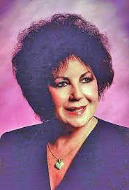 Wilma G. McGill | Obituaries | therandolphleader.com