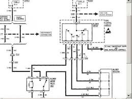 wiring diagram for freightliner columbia the wiring diagram blower motor problems auto repair help wiring diagram