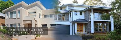 Split Home Designs New Decorating
