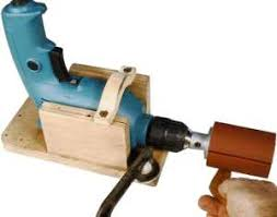 drum sander for drill. drum sanders in drill sander for \