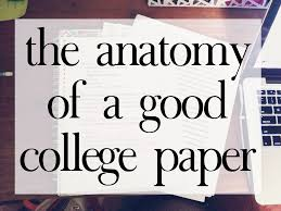tips and tricks for writing a clear and organized college paper tips and tricks for writing a clear and organized college paper