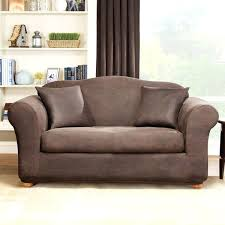 sofa covers for leather sofa faux leather sofa cover astonishing on furniture intended for design sofas