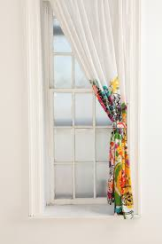 White Curtains Living Room 17 Best Ideas About Colorful Curtains On Pinterest Floral