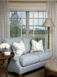 Window Treatments Ideas For Living Room Inspiration Modern Living Room Window Blinds Finest Living Room Window