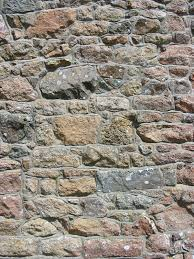 Granite Wall filegranite wall of chapel la hougue bie jerseyjpg wikimedia 2858 by xevi.us