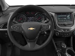 2018 chevrolet volt interior. brilliant volt new 2018 chevrolet cruze 4d sedan in albany c11935  depaula with chevrolet volt interior