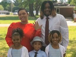 Fundraiser for Alysia Woods by Shannon Streater : Memorial Service ...