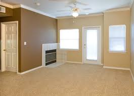 interior paintingNice Interior Painting Pics 63 For Your with Interior Painting