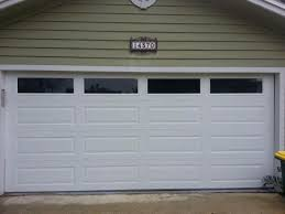 Simple Guidance For You In Amarr Garage Doors