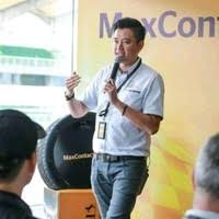 "7 ""Everett Chan"" profiles | LinkedIn"