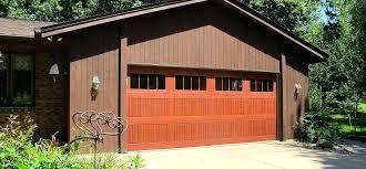 aaa garage door repair garage door and gates repair ca us garage door repair aaa garage