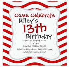 email birthday invitation 19 email birthday invitation templates psd ai free premium