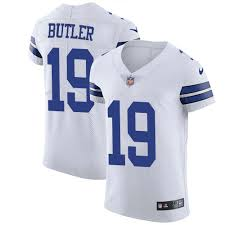 Jerseys Nike Nike Nfl Store Store bacfaebdefe|Week Three NFL Picks