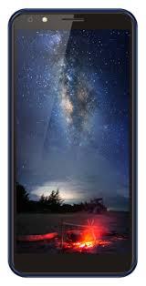 Смартфон <b>Nobby X800</b> — купить по выгодной цене на Яндекс ...